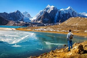 Best Time To Visit North East India