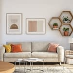 Importance of Home decor to changing our living lifestyle