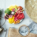 Experiences a tasty way to travel with Food Tourism