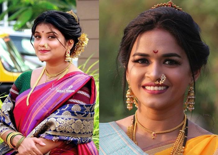 The Best Doorstep Beauty Parlour Service at Home in Mumbai & Navi Mumbai