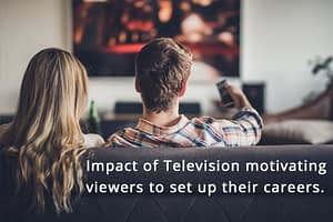 Impact of Television
